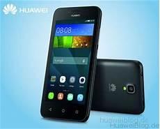 günstige smartphones 2016 g 252 nstige smartphones in 246 sterreich handy bestenliste