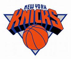 say this about the new york knicks