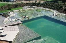 schwimmteich selber bauen was sie unbedingt wissen m 252 ssen