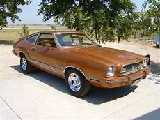 ford mustang 1974 misaac 1974 ford mustang ii specs photos modification