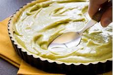 lucake crema pasticcera crema pasticcera al pistacchio lucake
