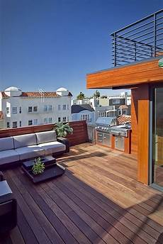 ideas of how to explore the rooftop to its maximum potential cool pinterest techos