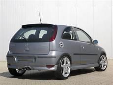 opel corsa c 2004 car in pictures car photo gallery 187 steinmetz opel corsa c 3 door 2004 photo 04