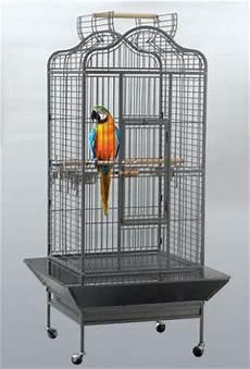 gabbia voliera gabbia voliera per pappagalli h 157 cm uccelli