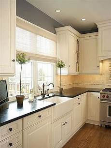 28 white kitchen cabinets ideas in 2019 remodel or move