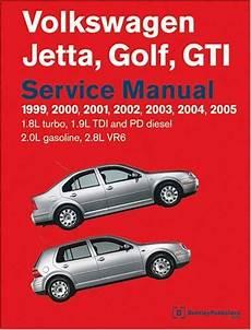 car manuals free online 1999 volkswagen gti regenerative braking volkswagen jetta golf gti a4 service manual 1999 2000 2001 2002 2003 2004 2005 2