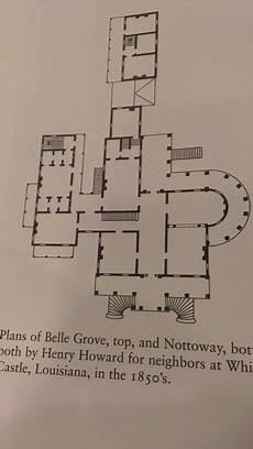 louisiana plantation house plans pin on plantations