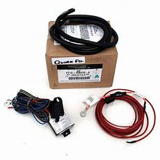 ford edge transit connect lincoln mkc trailer tow wire harness kit 4 way oem ebay
