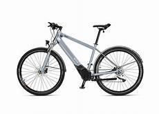 Bmw Active Hybrid E Bike Collectie 2019