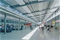 Baden Airport Strebt Dauerhaft 1 5 Millionen Passagiere An