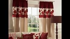 gardinen modelle f 252 r wohnzimmer youtube