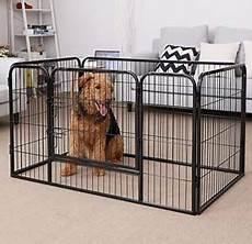 gabbia per cani gabbia per cani la top 5 fra box e recinti guida test