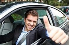 Automobilkaufmann Gehalt Ausbildung Bmw Mercedes