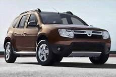 dacia duster dci 110 chiptuning id nl 2181