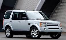 all car manuals free 2007 land rover lr3 head up display 2007 land rover lr3 all models service and repair manual tradebit