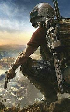 pubg wallpaper iphone 46 best pubg images in 2019 gaming wallpapers mobile