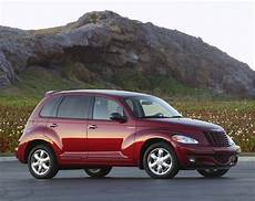 how to fix cars 2005 chrysler pt cruiser electronic throttle control image 2005 chrysler pt cruiser size 800 x 635 type gif posted on december 31 1969 4 00