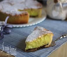 dolci con crema pasticcera e nutella crostata crema pasticcera e nutella con o senza bimby