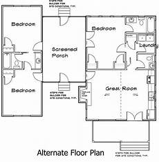 small dog trot house plans 3 bedroom dog trot house plan dog trot house dog trot