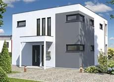 Haus Grau Weiß - haus grau wei 223 einfach on andere in bezug auf weis