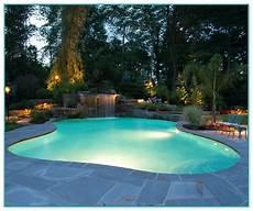 best paint color for pool deck 2 home improvement