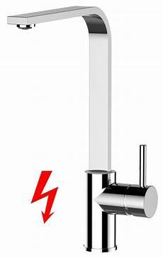 niederdruck mischbatterie niederdruck sp 252 ltischarmatur mischbatterie k 252 chenmischer