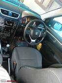 Our Maruti Swift ZDi Sold After 3 Years 2 Months And