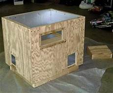feral cat house plans feral cat house plans smalltowndjs com