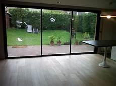 largeur baie vitrée r 233 alisations travaux artisans 59 nord lille douai