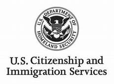 deadline to submit daca renewal requests approaching on