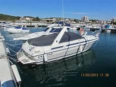 sunseeker portofino 31 en deportivo roda de bar 224