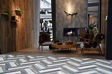 a look at the latest trends in floor coverings trends