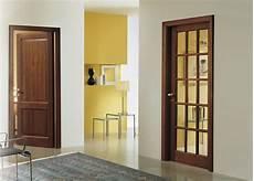 prix porte intérieure vitrée cuisine prix usine personnalis 195 169 e en bois massif chambre