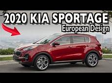 2020 kia sportage review 2020 kia sportage read owner and expert reviews prices