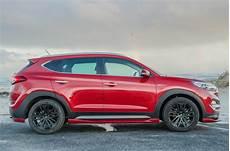 hyundai tucson sport hyundai tucson sport 2017 review cars co za