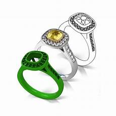 lloyds jewellery 187 blog archive 187 bespoke jewellery service design your dream ring