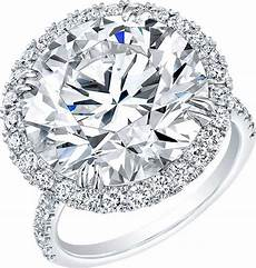 Engagement Rings Vancouver Bc