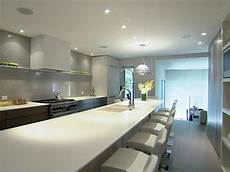 12 modern eat in kitchen hgtv s top 10 eat in kitchens hgtv