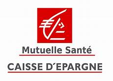 Www Caisse Epargne Fr Le Produits Qu Il Vous Faut