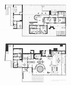tugendhat house plan 4 architecture as aesthetics bt house 100 villa