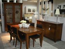 mobili per sala da pranzo classici sala da pranzo bruno piombini soggiorni a prezzi scontati
