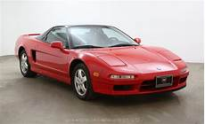 1992 acura nsx beverly hills car club