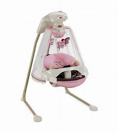 cradle swing fisher price fisher price mocha butterfly cradle n swing