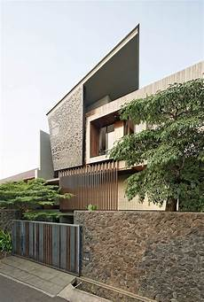 gallery of ben house gp gets architects 6