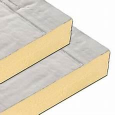 sheet insulation foil faced insulation board 2400x1200 sheet multiple