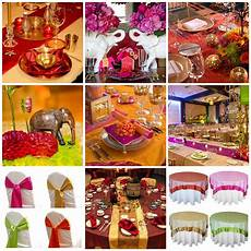 hindu wedding classic weddings and events indian