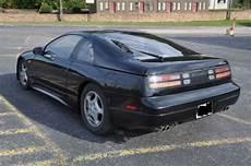 how make cars 1990 nissan datsun nissan z car user handbook sell used 1990 nissan fairlady z 300zx twin turbo 2 2 original right hand drive 5 speed tt in