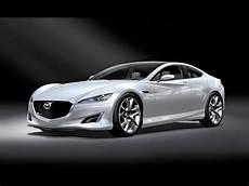 mazda 6 2020 coupe specs and price rumors