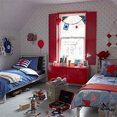 project how to makeover a child s bedroom in a weekend
