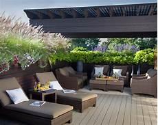 Terrassen Ideen 96 Sch 246 N Gestaltete Garten